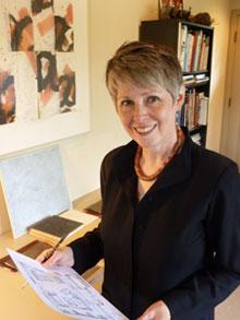 Pamela Pearce Design